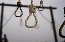 O ülkede Müslüman liderlere idam kararı