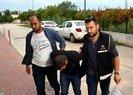 Son dakika: Adana merkezli 2 ilde sahte para operasyonu! Yakayı ele verdiler...