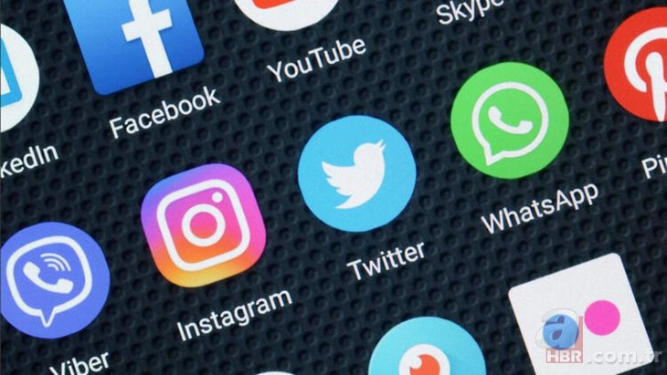 Facebook, Whatsapp ve Instagram çöktü! 6 saatlik kaosta panik yaratan iddia: 3 milyar hesap çalındı