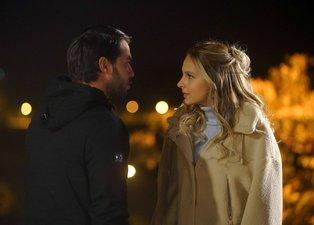 Maria ile Mustafa'da Galip'in planı ortalığı cehenneme çevirecek! Mustafa, Maria'yı affedebilecek mi?