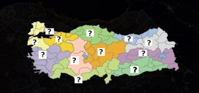 Sağlık Bakanlığı açıkladı! İşte İstanbul, Ankara, İzmir ve tüm illerimizin koronavirüs vaka sayıları