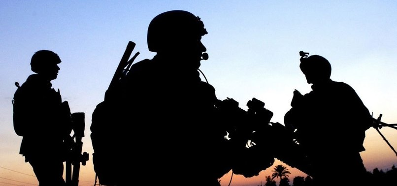 DAEŞ'LİLER, DİYARBAKIR'DA BOMBALI EYLEM PLANLAMIŞ!