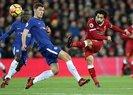 Liverpool Chelsea maçı 215 ülkede canlı yayınlanacak |Video