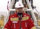Başkan Erdoğan: Karadenizde keşfettiğimiz rezerve 85 milyar metreküp daha ilave edildi