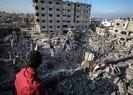Bozkır ve Guterres'ten Filistin açıklaması