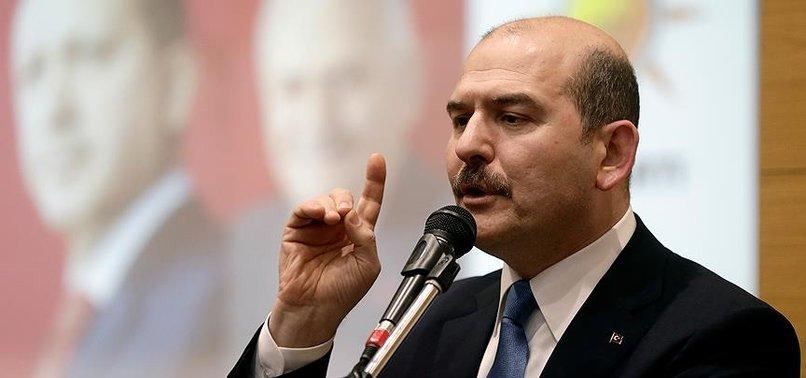 HÜKÜMETTEN FLAŞ PKK'LI KARAYILAN AÇIKLAMASI