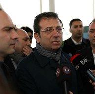 İBB başkanı Ekrem İmamoğlu'nun TÜRGEV yalanı elinde patladı!