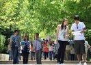 Üniversite tercihleri ne zaman bitecek? 2019 YKS tercih tarihleri!