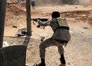 Son dakika: Libyada darbeci Hafter milisleri Sirtenin Ebu Hadi bölgesini kuşattı
