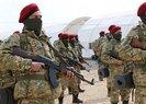TSK ve muhaliflerden rejime ağır darbe! Neyrab alındı, Serakib'e doğru ilerliyorlar