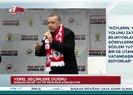 Son dakika: Başkan Erdoğan'dan vatandaşa hakaret eden CHPli başkana sert sözler