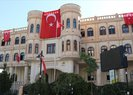 HDP'li Nusaybin, Yüksekova be Hakkari Belediyelerine görevlendirme
