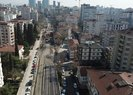 İSTANBUL'UN BANLİYÖ HATLARINDA YENİ PERONLAR ORTAYA ÇIKMAYA BAŞLADI