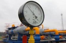 Türkiye'den enerjide önemli bir anlaşma daha