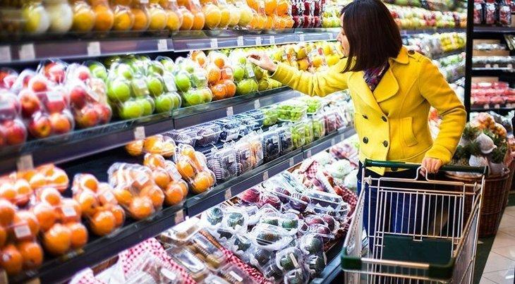 Son dakika: Marketlerde yeni dönem başlıyor! İşte 7 kritik karar