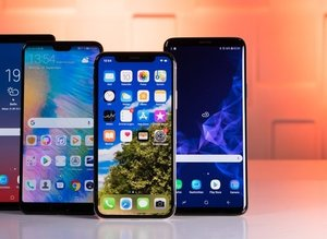 En çok satılan telefonlar sıralaması 2020 | Telefon alacaklar dikkat! Bu liste tam size göre