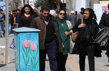 Türkiye, İran'da 1 numaralı turizm pazarı haline geldi