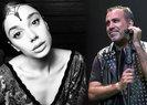 Haluk Levent Pınar Gültekin paylaşımı için özür diledi: Lütfen bağışlayın
