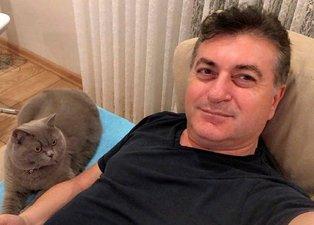 Azra Gülendam Haytaoğlu'nun katili Mustafa Murat Ayhan'ın eski kız arkadaşı konuştu: Jiletle adını vücuduma kazımaya çalıştı