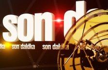 Bakan Çavuşoğlu A Haber'de soruları yanıtlıyor