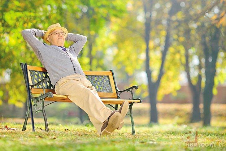 Emeklinin bayram ikramiyesi cepte! Memur ve Bağ-Kur emeklisinin bayram ikramiyesi ne zaman verilecek?