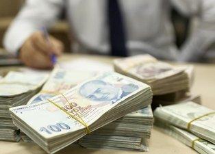 Son dakika memur maaşı zammı hakem heyeti kimlerden oluşur? Memur maaş zammı ne zaman açıklanacak?