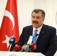Corona virüsü Türkiyede hangi ilde, nereden çıktı? Sağlık Bakanlığından son dakika koronavirüs açıklaması