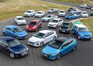 Sıfır araba fiyatları 2020 | En ucuz sıfır otomobil fiyatları | İşte marka marka o liste