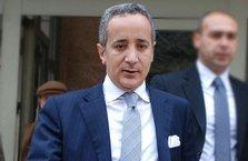 FETÖ firarisi eski başsavcı vekili Fikret Seçen'in kardeşi itirafçı oldu