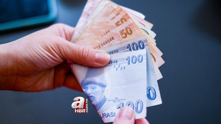 Son dakika: Asgari ücret 2022'de ne kadar olacak? Bakan Vedat Bilgin'den önemli açıklama! Brüt-net asgari ücret zammı...