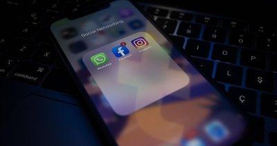 Son dakika: Facebook çöktü mü? 12 Ekim Facebook ve Instagram neden açılmıyor?