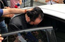 Polis Adnan Oktar örgütünün şifreli konuşmalarını deşifre etti! Detaylar mide bulandırdı!