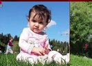 Müge Anlı'da aranan Ecrin bebek bulundu mu? | Ecrin Kurnaz'dan acı haber geldi | Video
