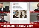 CHP ve medyasının darbe imalarına sert tepki! 15 Temmuz gazisi, AK Parti ve MHP Milletvekilleri A Habere konuştu