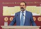 HDP Mardin Milletvekili Tuma Çelikten tecavüz skandalı! HDP olayı böyle kapatmak istedi...