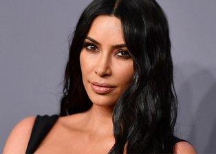Kim Kardashian lahmacun için Ermeni pizzası dedi ortalık karıştı! Demet Akalın ve Ebru Polat…