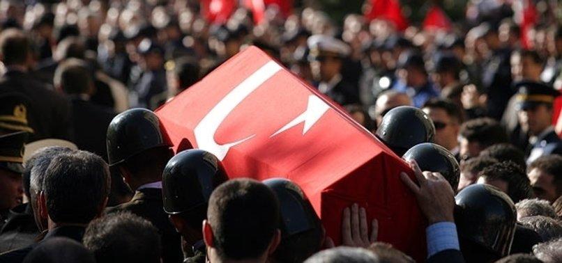 TERÖR ÖRGÜTÜ PKK/YPG'DEN KALLEŞ SALDIRI