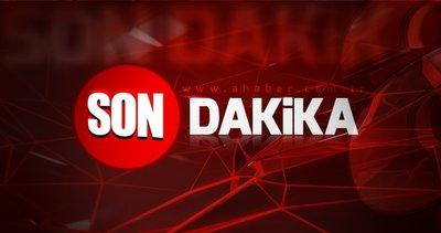 Son dakika: Başkan Erdoğan'dan 23 Haziran öncesi flaş açıklamalar