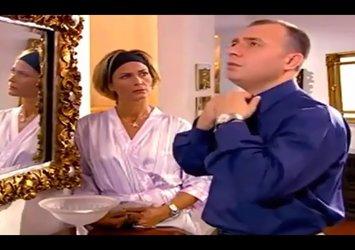 Kurtlar Vadisi dizisinde Süleyman Çakır'ın karısı rolüyle tanınan Nesrin Çakır son haliyle herkesi şaşırttı!