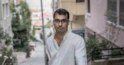 15 Temmuz Derneği'nden Cumhuriyet Gazetesi yazarı Barış Terkoğlu'nun iftiralarına tepki