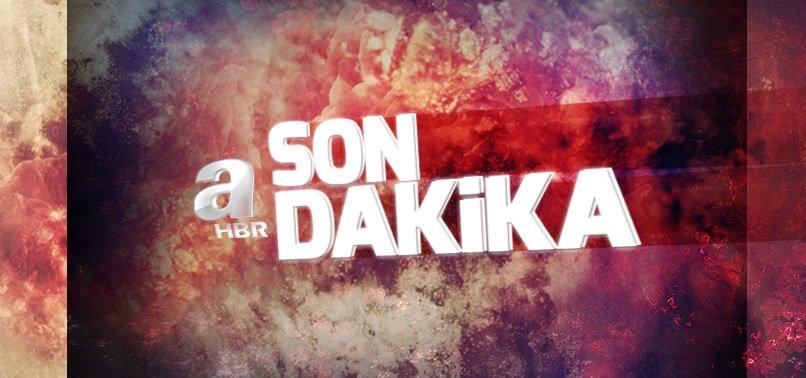 GÜNDEM HABERLERİ - cover