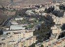 İsrail mahkemesinden skandal 'Doğu Kudüs' kararı