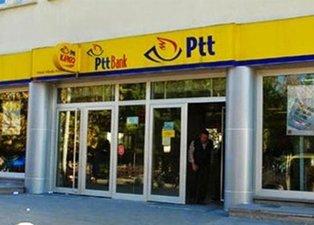 PTT KPSS'siz personel alımı başvuruları ne zaman? PTT KPSS'siz kaç personel alacak? İşte başvuru şartları...