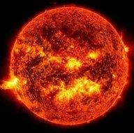 Bilim insanlarından korkutan uyarı: Dünya karanlığa gömülebilir