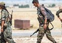 REJİM VE PKK YAN YANA GELDİ! HALK MEHMETÇİĞİ DÖRT GÖZLE BEKLİYOR