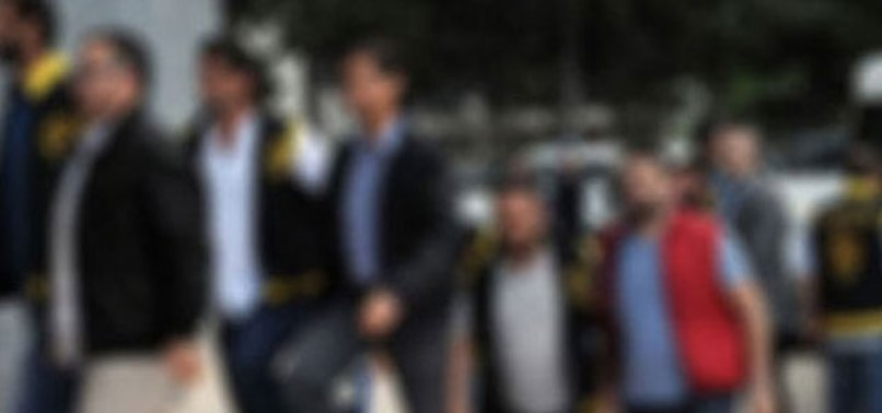 ADANA'DA YASA DIŞI BAHİS OPERASYONU: 55 GÖZALTI KARARI