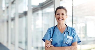 Sağlık Bakanlığı 12 bin personel alımı hangi illere yapılacak? Başvuru tarihi, kadro dağılımı ve şartlar nedir?