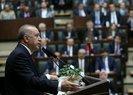 Başkan Erdoğan: Buradan tüm dünyaya sesleniyorum! Bu işin şakası yok