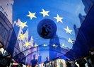 Avrupa Birliği'nde taht oyunları başladı