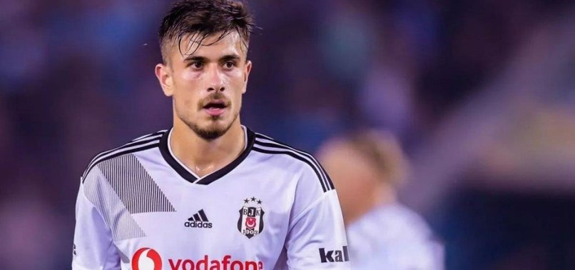 Fenerbahçe Dorukhan Toköz Transferine Yakın! - A Haber Son Dakika Spor  Haberleri